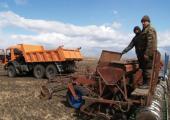 В Беларуси упростили порядок оказания спонсорской помощи сельхозорганизациям