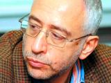 Николай Сванидзе: «Союзник» Лукашенко нас сегодня имеет
