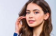 Лукашенко предложил «Мисс Беларусь 2018» возглавить колхоз