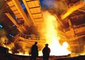 Беларусь заняла 38-е место в рейтинге стран-производителей стали