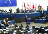 Комитет Европарламента обсудил ситуацию в Беларуси и Азербайджане