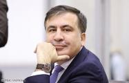 Зеленский поставил Саакашвили две задачи