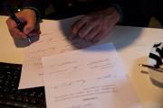 Из«Ленты.ру» уволились 39человек