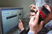 LiveJournal закрыл статистику подписчиков у популярных блогеров