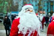 В Беларуси запретят Деда Мороза?