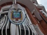 Лондон опроверг возможность штурма посольства Эквадора из-за Ассанжа