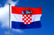 Хорватия откроет границу с Сербией