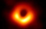 Что значит для науки первый снимок черной дыры