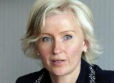 Кристийна Оюланд: Европе тоже нужен «список Магнитского»