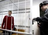 Сергею Коваленко запретили работать
