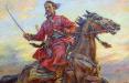 Как народное ополчение ВКЛ защищало Родину