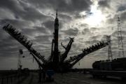 С Байконура успешно запущен египетский спутник