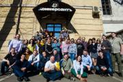 Редакция украинского «Коммерсанта» запустит новое СМИ