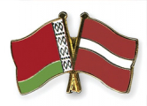 Беларусь держит Латвию на бизнес-крючке