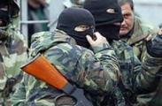 Россия, Беларусь и Казахстан проведут антитеррористические учения