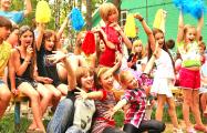 Эпидемиологи выявили нарушения в 70% проверенных детских лагерей