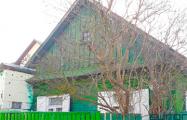 Депутат Мосгордумы судится с пенсионеркой за домик в Минске