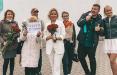 Политзаключенный, защищавший девушку от омоновца, женился в тюрьме