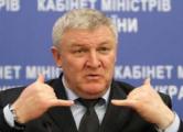 Послом Украины в Минске может стать экс-министр обороны