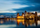 """Беларусь попала в американский рейтинг """"самых дешевых стран для жизни или выхода на пенсию"""""""