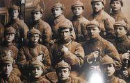 Как сто тысяч крестьян пошли войной на большевиков