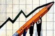 Беларусь рассчитывает в 2014 году достичь максимального ВВП