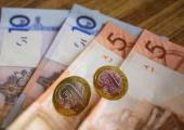 Индексации доходов в мае не будет