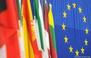 «Евроструктуры должны вмешаться в ситуацию с режимом Лукашенко»