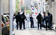 Взрыв в Лионе: о теракте говорить рано