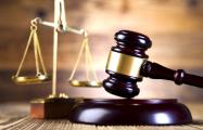 Больше ста адвокатов устали терпеть беззаконие