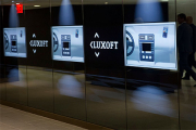 Российская Luxoft купила производителя решений для «интернета вещей» Radius