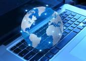 Мининформ ограничил доступ к двум интернет-ресурсам