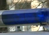 Пьяный подросток угнал машину и устроил ДТП под Гомелем