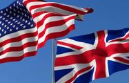 США и Британия готовят санкции против путинских олигархов и госдолга РФ