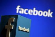 Facebook запретит пользователям продавать оружие через соцсеть