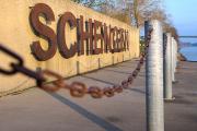 ЕС подсчитал стоимость введения пограничного контроля в странах шенгенской зоны