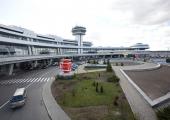 Россия желает принимать участие в контроле за прибывающими иностранцами в аэропорту Минска