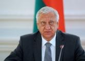 Мясникович предложил Китаю купить один белорусский банк