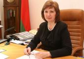 Кочанова определила, какие СМИ дают объективную информацию