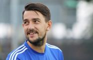 Егор Филипенко: Для брестского «Динамо» игра за Суперкубок будет суперпринципиальной