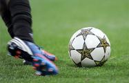 Товарищеский матч между Беларусью и Арменией закончился ничьей