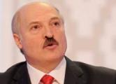 Лукашенко: Не только потому, что товарооборот
