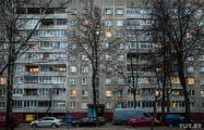 Что известно о женщине, которую нашли мумифицированной в Минске
