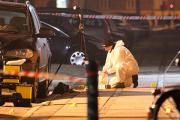В Дании задержали пятого подозреваемого в причастности к теракту в синагоге
