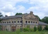 В Гродно сносят казармы начала ХХ века