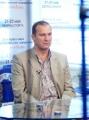 Следствие по делу Данькова продлено на три месяца
