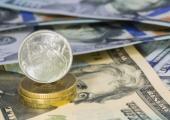 Внешнеторговый оборот Беларуси увеличился на 21,7 процента