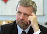 Милинкевич требует провести повторные выборы ректора ЕГУ