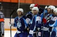 Хоккейное «Динамо» (Минск) заняло 40 место в европейском рейтинге