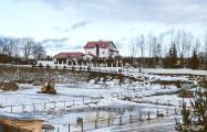 Под Минском продадут с аукциона много участков